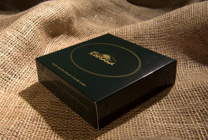 Koorana Crocodile Farm gift box