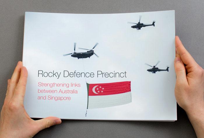 Rockhampton_Regional_Council_Defence_Precinct_brochure