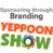 Yeppoon Show 1